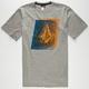 VOLCOM Hood Limb Mens T-Shirt