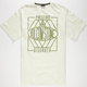 VOLCOM Stroker Mens Pocket Tee