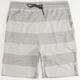 VALOR Landon Mens Shorts