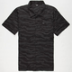 LRG Stray Mens Shirt