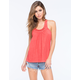 OTHERS FOLLOW Sonya Womens Tank
