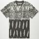 LRG Oceanic Mens T-Shirt
