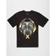 ROOK Pit Mens T-Shirt