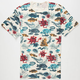LRG Underwater High Mens T-Shirt