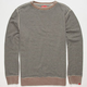 LOST Repeater Mens Sweatshirt