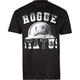 ROGUE STATUS Moneyshot Nuke Mens T-Shirt