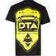 DTA Elixer Mens T-Shirt