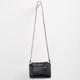 MADDEN GIRL Square Crossbody Bag