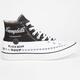 CONVERSE Chuck Taylor All Star Warhol Hi Shoes