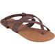 VOLCOM Happy Summer Womens Sandals