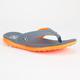 HURLEY Phantom Free Mens Sandals