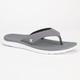HURLEY Flex Mens Sandals