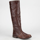 BAMBOO Montage Womens Boots