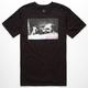 CRSL Torrie Mens T-Shirt