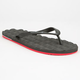 VOLCOM Recliner Mens Sandals