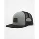 FOX Curt 2 Mens Trucker Hat