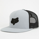 FOX Evade 2 Mens Trucker Hat