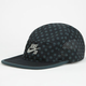 NIKE SB Performance Polka Dot Mens 5 Panel Hat