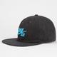 NIKE SB Vintage Pro Mens Strapback Hat