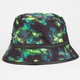 NIKE SB M Nebula Mens Bucket Hat