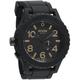 NIXON Rubber 51-30 Watch