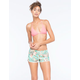 BILLABONG Cruising Womens Boardshorts