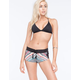 RIP CURL Mystic Tribe Womens Boardshorts