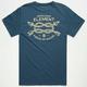 ELEMENT Arrowpe Mens T-Shirt