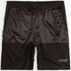 ELWOOD Mesh Block Mens Shorts