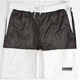 ELWOOD Mesh Block Mens Shorts