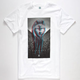 ELEMENT Stark Mens T-Shirt