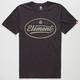 ELEMENT Speedco Mens T-Shirt