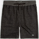 BROOKLYN CLOTH Mens French Terry Shorts