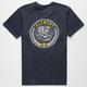 ELECTRIC Cobra Mens T-Shirt