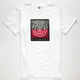 ELEMENT Borough Mens T-Shirt