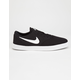 NIKE SB Check Canvas Mens Shoes