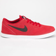 NIKE SB Check Mens Shoes
