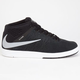 NIKE SB Paul Rodriguez Citadel Mid Mens Shoes