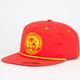 VANS Benton Mens Snapback Hat