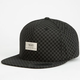 VANS Plated Mens Strapback Hat
