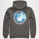 NEFF Cosmic Emblem Boys Hoodie