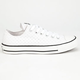 CONVERSE Chuck Taylor All Star Womens Shoes