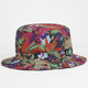 VANS Spackler Mens Bucket Hat