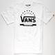 VANS Game Day Mens T-Shirt