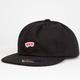 VANS OTW Mens Snapback Hat