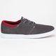 EMERICA The Figueroa Mens Shoes
