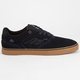 EMERICA The Reynolds Low Vulc Mens Shoes