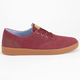 EMERICA The Romero Laced Mens Shoes