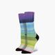 STANCE Prism Womens Socks