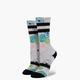STANCE Daisy Daze Womens Crew Socks
